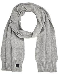 27d11edaa2d7 Amazon.fr   50 à 100 EUR - Echarpes   Accessoires   Vêtements