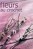 Image de Fleurs au crochet