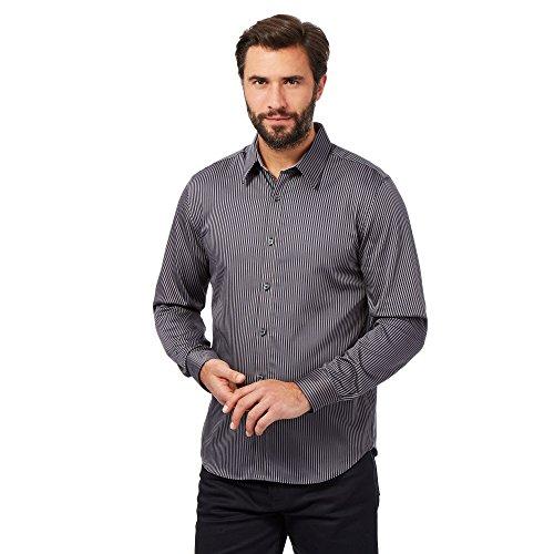 j-by-jasper-conran-mens-designer-navy-striped-shirt-xl