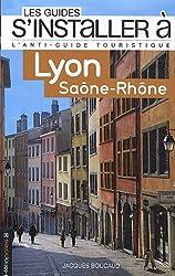 Lyon Saône-Rhône