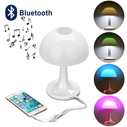 liqoor-led-lampes-dambiance-lampe-de-chevet-bluetooth-haut-parleur-sounder-portable-lampe-de-table-v