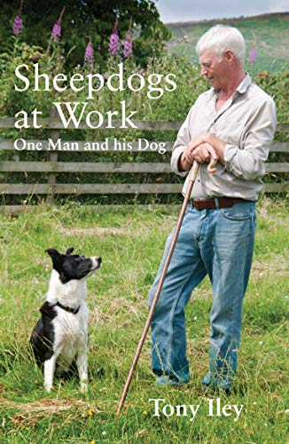Sheepdogs at Work: One Man and His Dogs (English Edition)