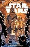 Star Wars Vol. 12: Rebels and Rogues (Star Wars - 2015)