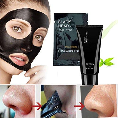 boolavardr-pilaten-removedor-de-la-espinilla-de-limpieza-profunda-de-desprendimiento-acne-negro-masc