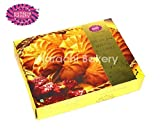 #7: Karachi Bakery Sugarless Butter Cookies, 200g