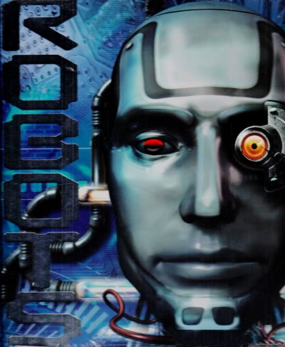 "<a href=""/node/20457"">Robots</a>"