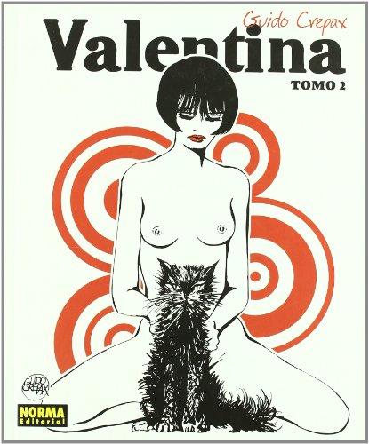 Valentina 2