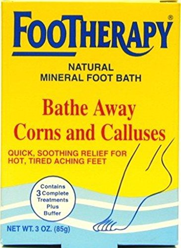 queen-footherapy-sels-mineraux-3-oz