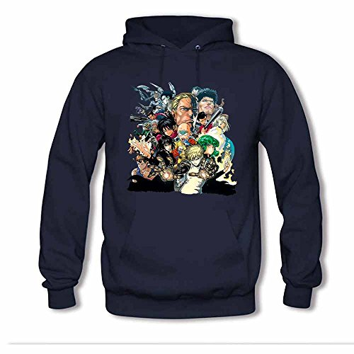 womens-pullover-hoody-manga-one-punch-man-cotton-sweatshirt-s