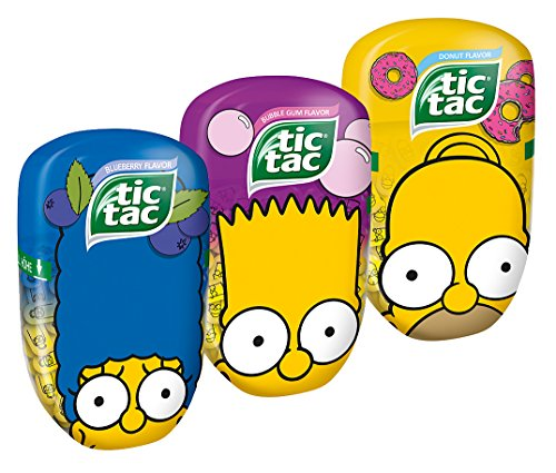 tic-tac-maxi-simpsons-family-98g-lot-de-3