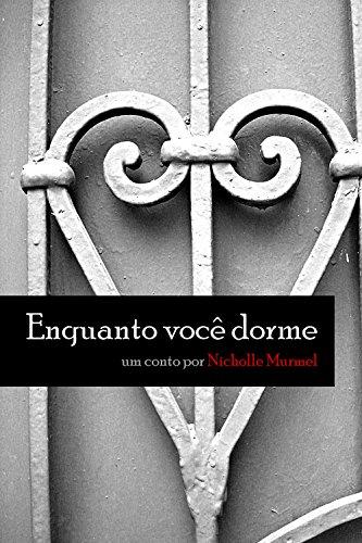 Enquanto você dorme (As Crônicas de Arlandria Livro 2) (Portuguese Edition)