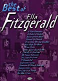 Ella Fitzgerald  Best of (Pvg)