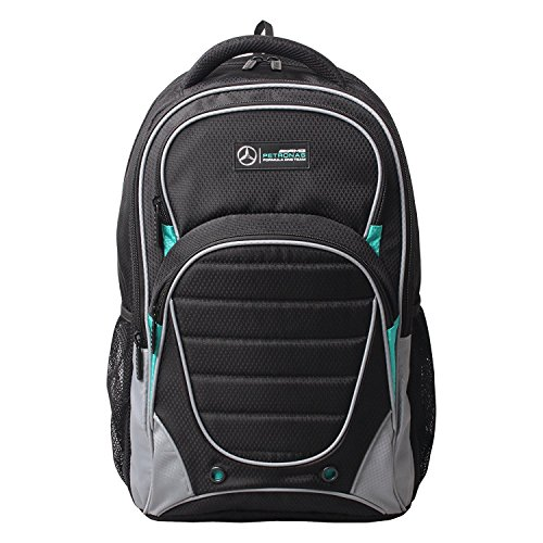 mercedes-amg-petronas-active-backpack