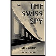 The Swiss Spy