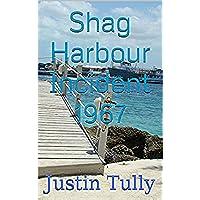 Shag Harbour Incident 1967 (English Edition)