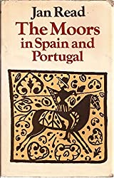 Moors in Spain and Portugal