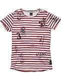 Replay Jungen T-Shirt Sb7511.051.20994t
