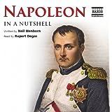 Napoleon in a Nutshell (Naxos Audio Books)