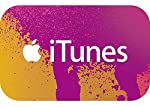 iTunes Cards are perfect for anyone who enjoys one-stop entertainment. Each card features an iTunes Store code redeemable for music, movies, TV shows, games, apps, and more. Recipients can access content on an iPod, iPad or iPhone, Mac, or PC.