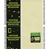 ShurTech Marken 2401954,5von 10Solide Tape Tabelle
