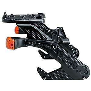 N140 - Givi N140 Wingrack2 Frame (with indicators)