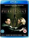 Pierrepoint [Blu-ray]