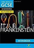 ISBN 1292138092