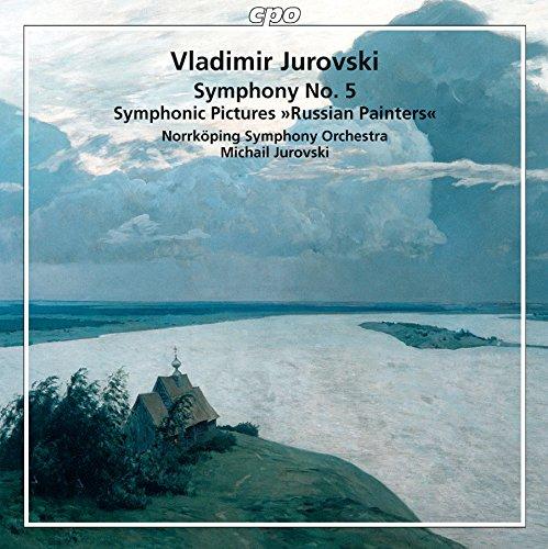 jurowskirussian-painters-michail-jurowski-norrkoping-symphony-orchestra-cpo-777875-2