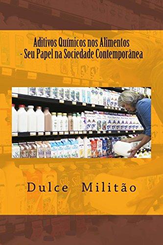 aditivos-qumicos-nos-alimentos-seu-papel-na-sociedade-contempornea