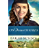 On Distant Shores (Wings of the Nightingale Book #2): A Novel