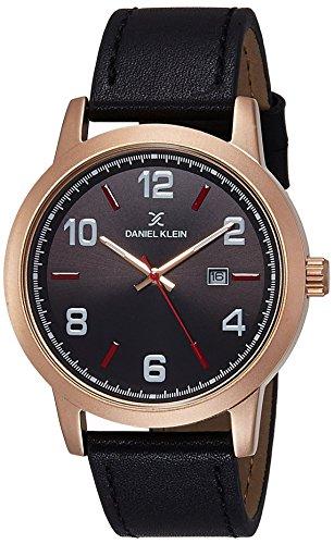 51Ypu%2BsLh7L - Daniel Klein DK10851 5 Mens watch