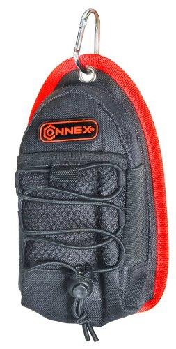 Connex COX952316 Werkzeug- und Freizeittasche 2 Fächer