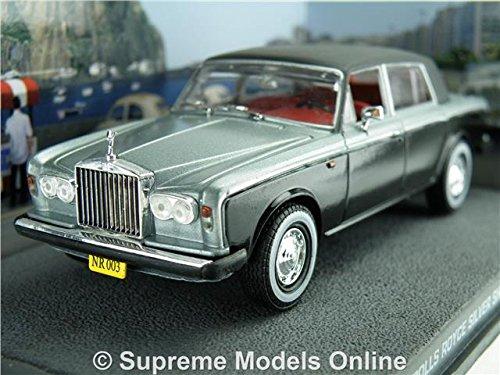 james-bond-rolls-royce-silver-shadow-i-model-car-143-black-moonraker-4-dr-t4q