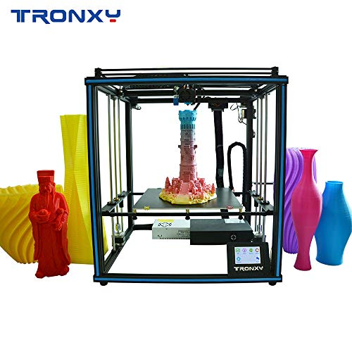 Tronxy – Tronxy X5SA - 6