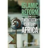 Islamic Reform in Twentieth-Century Africa