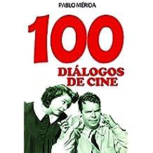100 diálogos de cine