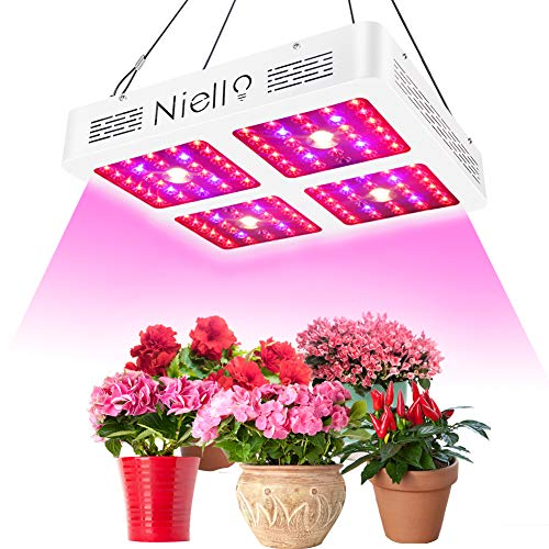 S30 grow light 1200w 1200 Light