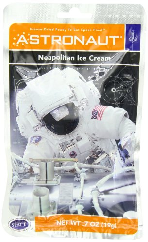 american-outdoor-products-astronaut-neapolitan-ice-cream-7-oz-pack-of-12