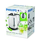 Philips HD4649/00 KETTLE
