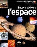 telescope enfant Encyclopédie de l'espace