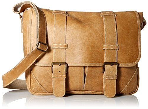 claire-chase-sorrento-computer-messenger-distressed-tan-one-size