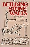Building Stone Walls