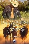 Un vaquero de Texas par Erina  Alcalá