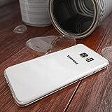NALIA Handyhülle für Samsung Galaxy S7 Edge, ...Vergleich