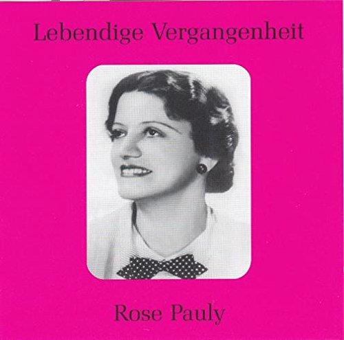 lebendige-vergangenheit-rose-pauly
