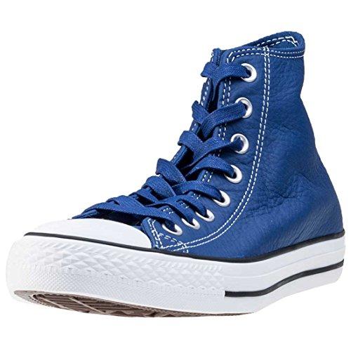 converse-unisex-chuck-taylor-all-star-hi-roadtrip-blue-casino-white-basketball-shoe-6-men-us-8-women