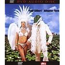 Alligator Farm [DVD-AUDIO]