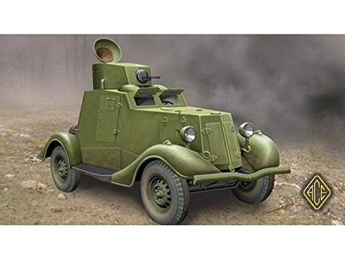 ace-1-48-luz-faim-sovietica-blindado-coche-48107-kit-modelo-plastico