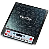 Prestige PIC 14 1900 Watt Induction Cooktop