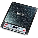Prestige PIC 14.0 1900-Watt Induction Co...